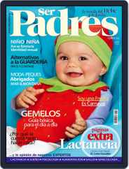 Ser Padres - España (Digital) Subscription January 15th, 2013 Issue