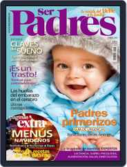 Ser Padres - España (Digital) Subscription December 16th, 2012 Issue