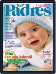 Ser Padres - España (Digital) Subscription September 16th, 2012 Issue