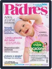Ser Padres - España (Digital) Subscription June 14th, 2012 Issue