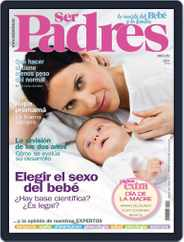 Ser Padres - España (Digital) Subscription April 15th, 2012 Issue