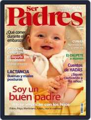 Ser Padres - España (Digital) Subscription February 14th, 2012 Issue