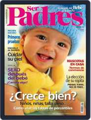 Ser Padres - España (Digital) Subscription January 15th, 2012 Issue