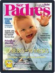 Ser Padres - España (Digital) Subscription December 14th, 2011 Issue