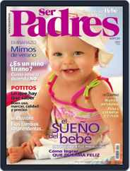 Ser Padres - España (Digital) Subscription July 13th, 2011 Issue