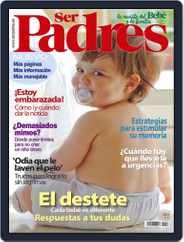 Ser Padres - España (Digital) Subscription January 13th, 2010 Issue