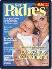 Ser Padres - España (Digital) Subscription December 15th, 2009 Issue