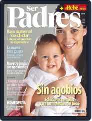 Ser Padres - España (Digital) Subscription September 15th, 2009 Issue