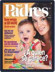 Ser Padres - España (Digital) Subscription July 16th, 2009 Issue