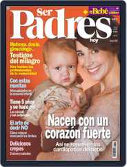 Ser Padres - España (Digital) Subscription January 14th, 2009 Issue