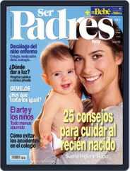 Ser Padres - España (Digital) Subscription October 1st, 2008 Issue