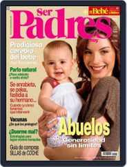 Ser Padres - España (Digital) Subscription May 14th, 2008 Issue