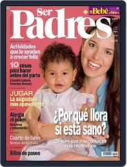 Ser Padres - España (Digital) Subscription April 16th, 2008 Issue