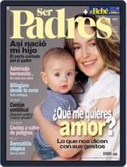 Ser Padres - España (Digital) Subscription March 24th, 2008 Issue