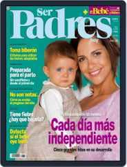 Ser Padres - España (Digital) Subscription January 24th, 2008 Issue