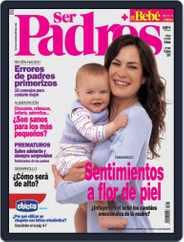 Ser Padres - España (Digital) Subscription September 17th, 2007 Issue