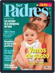 Ser Padres - España (Digital) Subscription February 14th, 2007 Issue
