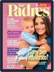 Ser Padres - España (Digital) Subscription November 16th, 2006 Issue