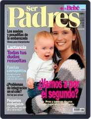 Ser Padres - España (Digital) Subscription October 21st, 2006 Issue