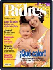 Ser Padres - España (Digital) Subscription July 14th, 2006 Issue