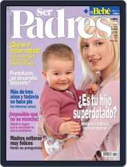 Ser Padres - España (Digital) Subscription January 16th, 2006 Issue