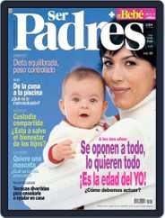 Ser Padres - España (Digital) Subscription December 14th, 2005 Issue