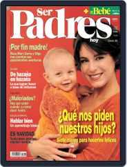 Ser Padres - España (Digital) Subscription November 20th, 2005 Issue