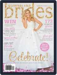 Queensland Brides (Digital) Subscription December 15th, 2014 Issue