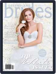Queensland Brides (Digital) Subscription April 29th, 2014 Issue