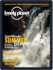Lonely Planet Magazine India (Digital) Subscription March 1st, 2020 Issue