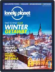 Lonely Planet Magazine India (Digital) Subscription November 1st, 2019 Issue