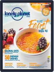 Lonely Planet Magazine India (Digital) Subscription July 1st, 2019 Issue