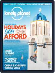 Lonely Planet Magazine India (Digital) Subscription June 1st, 2019 Issue