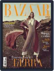 Harper's Bazaar España (Digital) Subscription April 1st, 2020 Issue