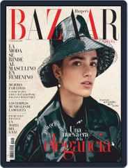 Harper's Bazaar España (Digital) Subscription October 1st, 2019 Issue