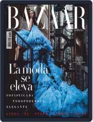 Harper's Bazaar España (Digital) Subscription June 1st, 2019 Issue