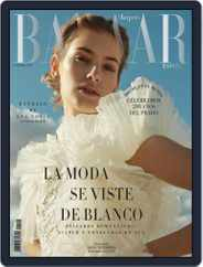 Harper's Bazaar España (Digital) Subscription May 1st, 2019 Issue