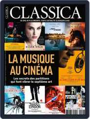Classica (Digital) Subscription May 1st, 2019 Issue