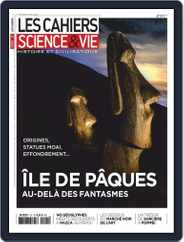 Les Cahiers De Science & Vie (Digital) Subscription March 1st, 2020 Issue