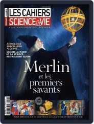 Les Cahiers De Science & Vie (Digital) Subscription December 9th, 2014 Issue