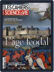 Les Cahiers De Science & Vie (Digital) Subscription March 11th, 2014 Issue