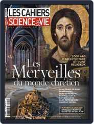Les Cahiers De Science & Vie (Digital) Subscription December 10th, 2013 Issue