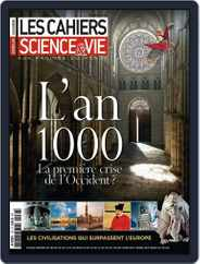 Les Cahiers De Science & Vie (Digital) Subscription May 23rd, 2013 Issue
