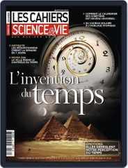 Les Cahiers De Science & Vie (Digital) Subscription December 10th, 2012 Issue