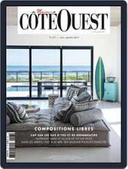 Côté Ouest (Digital) Subscription August 1st, 2019 Issue