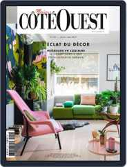 Côté Ouest (Digital) Subscription February 1st, 2019 Issue