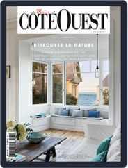 Côté Ouest (Digital) Subscription April 1st, 2018 Issue