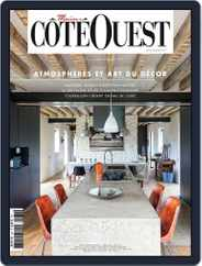 Côté Ouest (Digital) Subscription October 1st, 2017 Issue