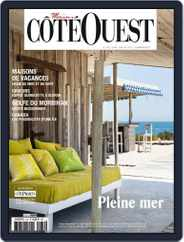 Côté Ouest (Digital) Subscription June 1st, 2017 Issue