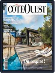 Côté Ouest (Digital) Subscription April 1st, 2017 Issue